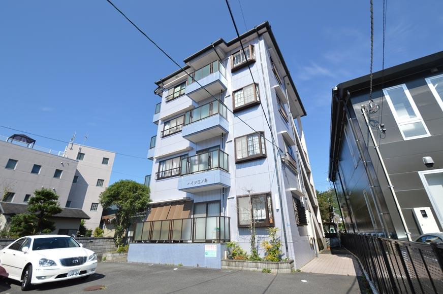 enoshima-401-1