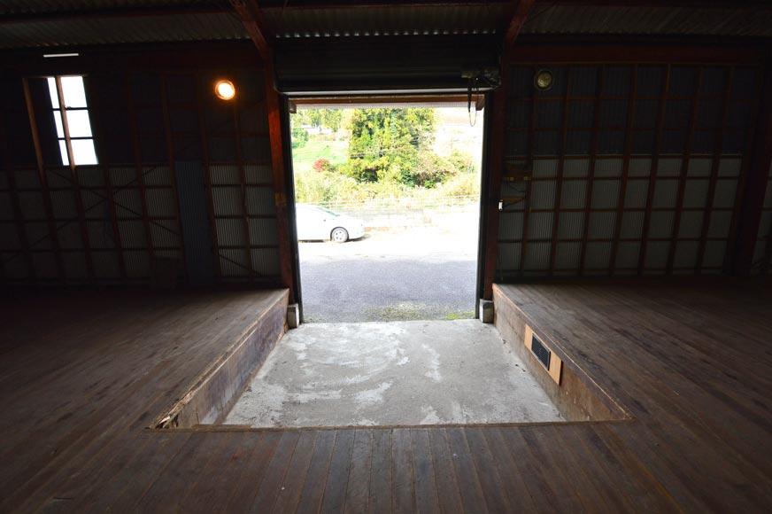 oshinokawa-asahi-souko-10