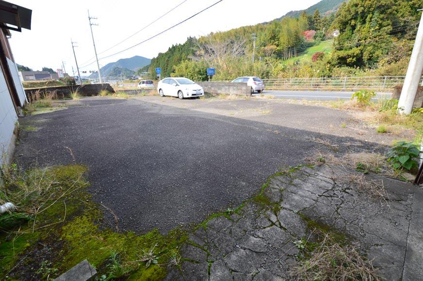 oshinokawa-asahi-souko-16