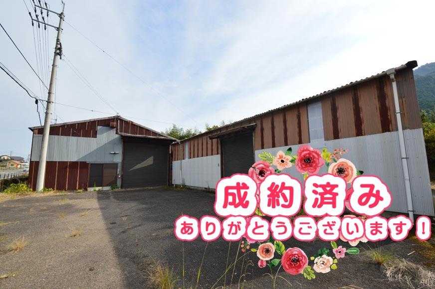 oshinokawa-asahi-souko-121