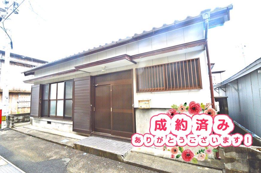 kashiwajima-nakajima-01b