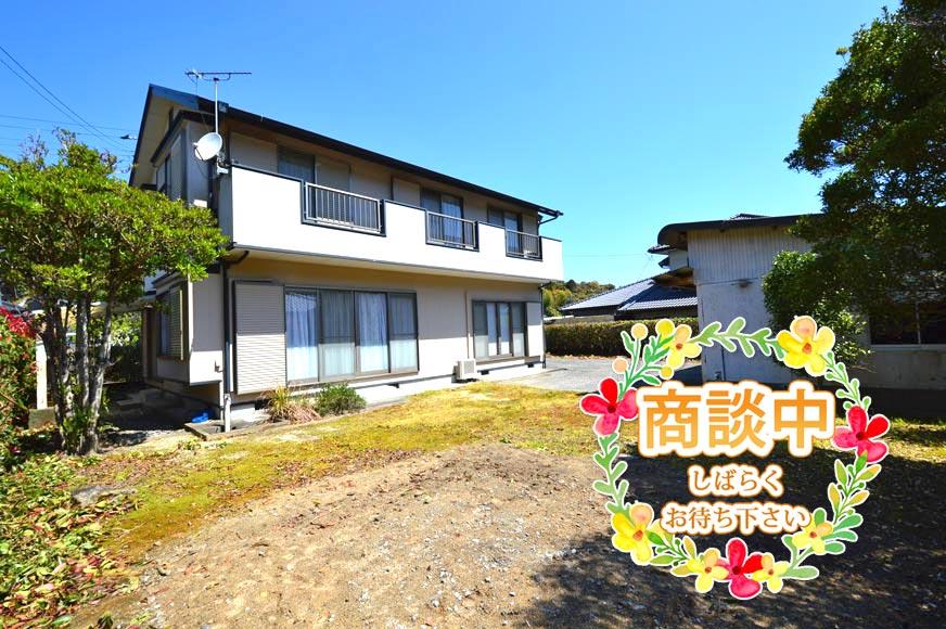 tomita-hirata-1-052
