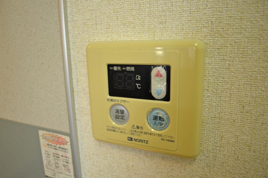 g-shikinooka-201-13